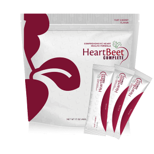 Heartbeet-complete