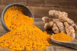 How Turmeric Can Help Your Health