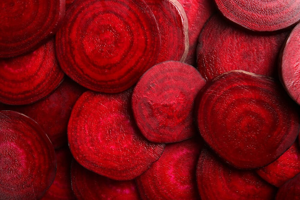 How Beetroot Makes a Big Difference for Your Heart