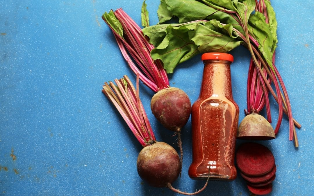 Best Beet Supplements Guide