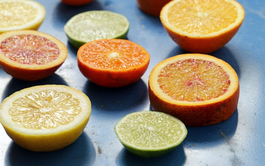 10 Nitric Oxide Foods to Add to Your Diet