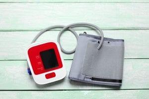 Beetroot Powder Dosage for Blood Pressure