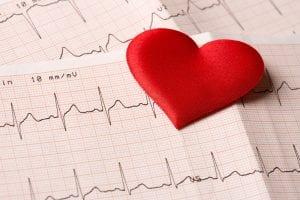 Heart Health and the Coronavirus