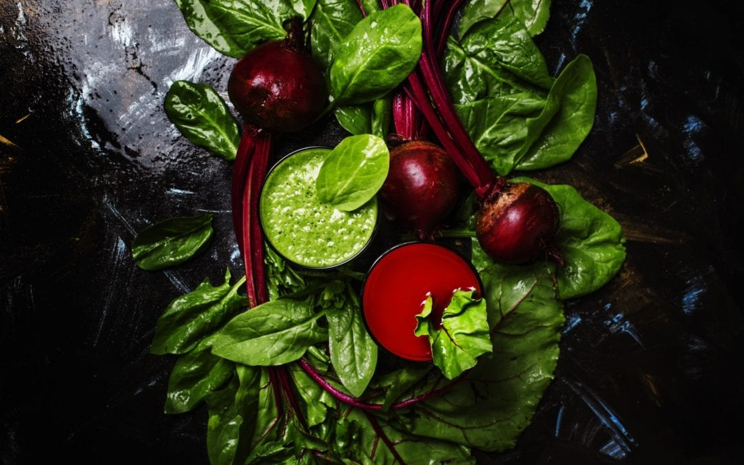 Are Beets Good for You? Essential Nutrition Facts