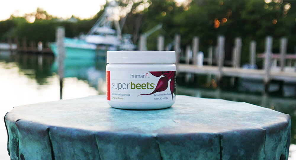 SuperBeets Reviews – Ingredients, Dosage, and Side Effects