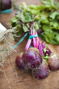 the best beet product