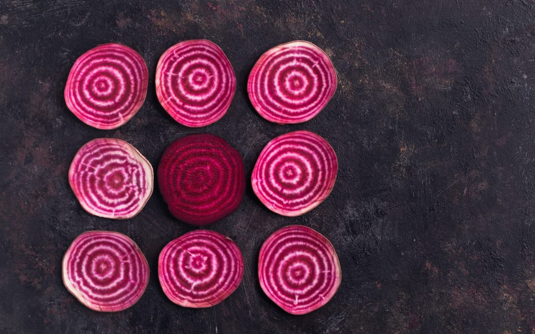 What Is Beetroot and Why Is It Good for You?