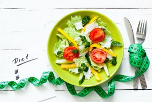 dietary approaches to stop hypertension