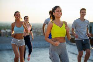 benefits of taking magnesium