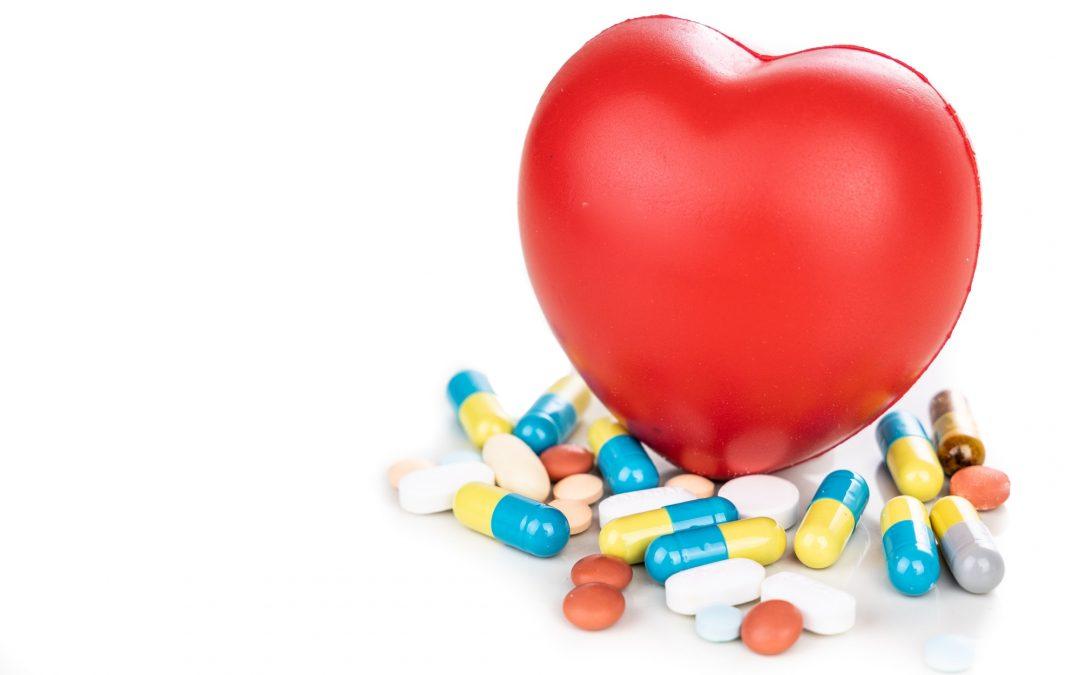 6 B Vitamin Benefits You Can Enjoy