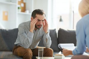Types of Stress, Which Ones Are Most Damaging to Your Heart