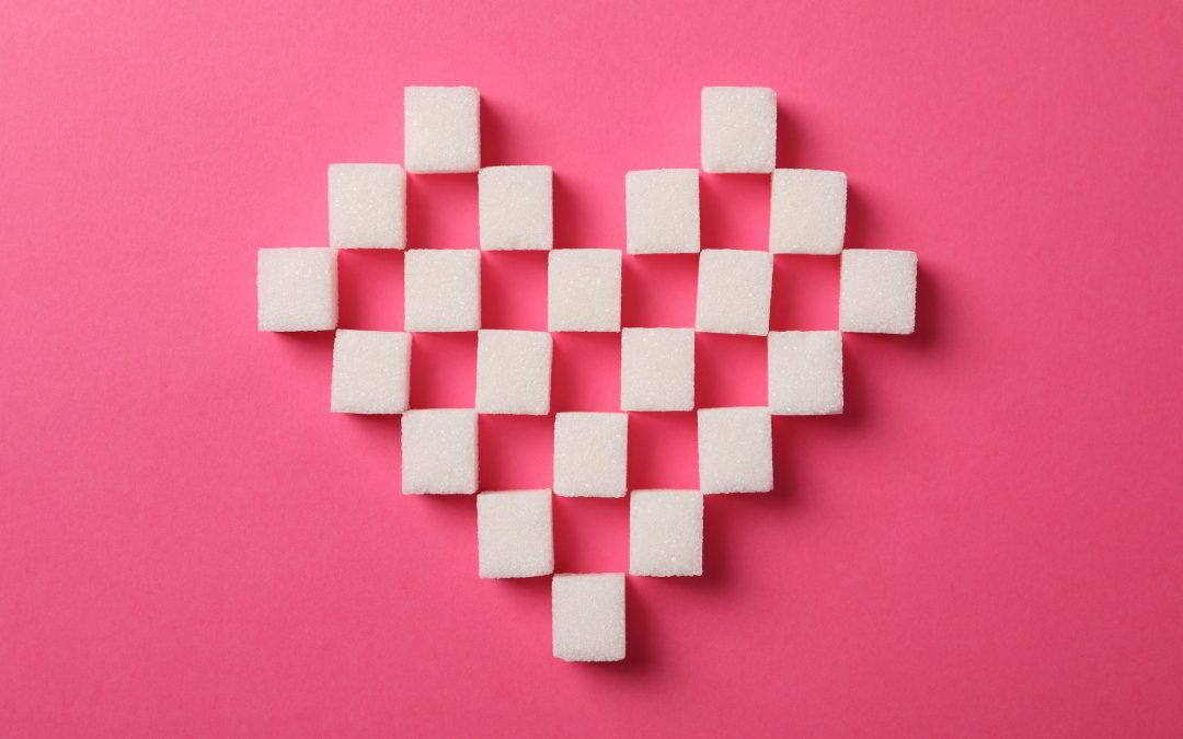 Is Sugar Bad for the Heart