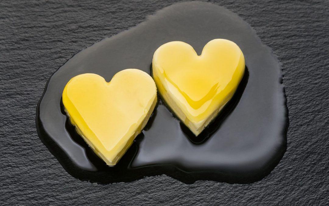 Can High Cholesterol Cause High Blood Pressure?