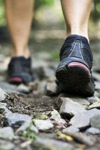 How Many Steps Do You Need for Better Heart Health?