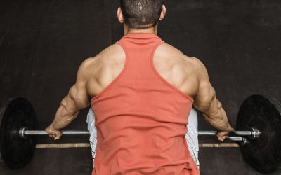 Benefits of Weight Training for the Heart